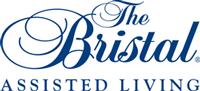 The Bristal Logo