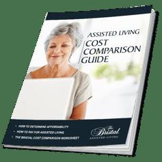 Cost Comparison Guide